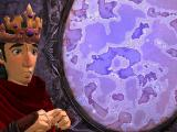 King's Quest - Trailer de lancement �pisode 2