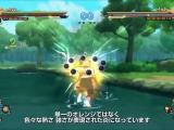 Naruto Ultimate Ninja Storm 4 - Naruto Shippuden U...