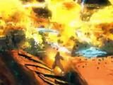 Naruto Shippuden Ultimate Ninja Storm 4 : trailer ...