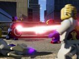 LEGO Marvel Avengers - Trailer de lancement