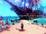 Trine 3 : The Artifacts of Power - Trailer de lanc...