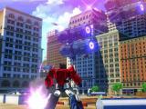 Transformers : Devastation - Reportage sur les dou...