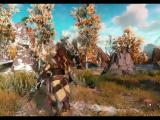 Horizon : Zero Dawn - Horizon Zero Dawn on PS4 jou...
