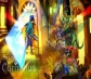 Odin Sphere : Leifdrasir (PS4) - Premier trailer