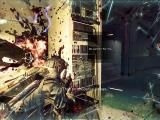 The Umbrella Corps - One Life Match Gameplay Trail...