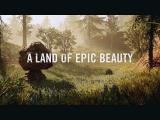 Far Cry Primal - Trailer d'histoire