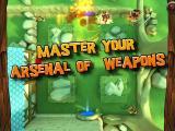 Wondershot - Trailer d'annonce.
