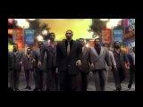 Yakuza 2 - Premier trailer