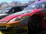 Gran Turismo 5 - R�trospective E3 2010