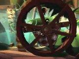 LittleBigPlanet - L'Eau... et les Pirates