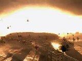 Call of Duty 4 : Modern Warfare - Trailer E3 2007