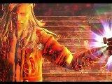 The Last Remnant - Trailer E3 2008