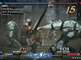 The Last Remnant - Trailer TGS 07