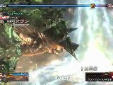 The Last Remnant - Trailer TGS 2008