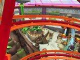Pain - L'add-on Amusement Park