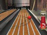 Un bowling d�jant�