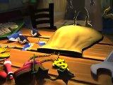 Trailer E3 2011