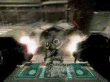 F.E.A.R 2 : Project Origin - Trailer E3 2008
