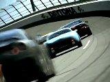 Gran Turismo 5 Prologue - Trailer d�cembre 2007