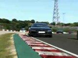 Gran Turismo 5 Prologue - Trailer Gran Turismo 5 Prologue