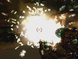 Resistance 2 - Vision d'apocalypse