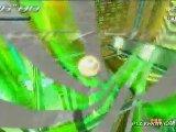 Spinout - Les choses se corsent