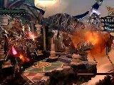Bayonetta - Trailer E3 2009