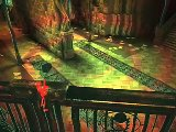 Batman : Arkham Asylum - Incarnez le Joker
