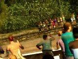 Colin McRae: DiRT 2 - Teaser E3 2009