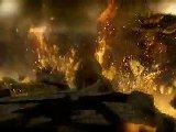 Dante's Inferno - Trailer F�vrier 2009