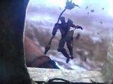 Dante's Inferno - Trailer E3 2009