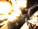 Dante's Inferno - Premier teaser