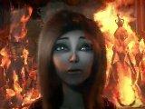 Alice : Retour au Pays de la Folie - Trailer TGS 2...