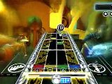 Rock Band Unplugged - Premier trailer