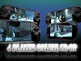 Trailer E3 2009