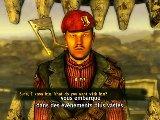 Fallout New Vegas - Developer Diary #1 - The Story