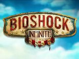 Bioshock Infinite - VGA Gameplay Teaser