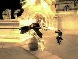 Le Seigneur des Anneaux : La Quête d'Aragorn - Première vidéo