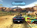 Need For Speed : Hot Pursuit - Autolog #2 : Sun, S...