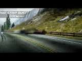 Need For Speed : Hot Pursuit - Autolog #3 : Arms R...