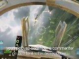 Battlefield 3 - Interview PGW