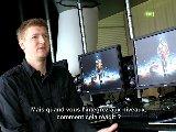 Battlefield 3 - BF3TV -  Episode 6