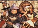 Final Fantasy VIII - 25 ans de Final Fantasy - Nos s�quences pr�f�r�es