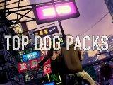 Trailer des DLC d'octobre