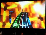 DJ Hero 2 - M. Pokora aux platines !