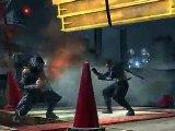 Dead or Alive 5 - Trailer TGS 2011