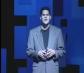 E3 2004 : Reggie fait les présentations