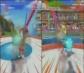E3 2008 : Nintendo et son Wii Motion Plus