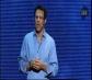 E3 2011 : Conférence d'Ubisoft avec M.Caféine