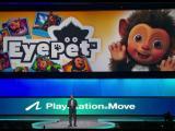 Reportage - E3 2010 : Kevin Butler fait le show de Sony